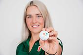 2020 Hurricanes Women's Golf