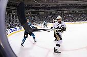 20160606 - Stanley Cup Finals Game 4 - Pittsburgh Penguins @ San Jose Sharks