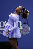 TENNIS_US_Open_2018-08-29