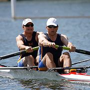 D2- Henley Masters 2015