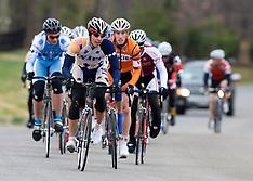 20080330 - Jefferson Cup - Collegiate B (Cycling)