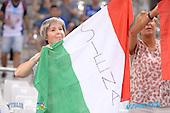 20160708 Italia - Messico