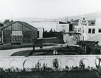 1919 American Film Co., Santa Barbara, CA