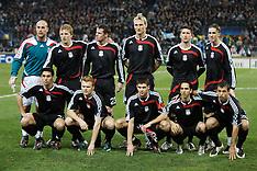 2007-12-11 Marseille v Liverpool