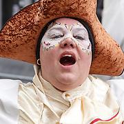 NLD/Heerlen/20160207 - Carnavalsoptocht Heerlen 2016,