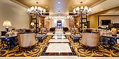 Architecture: InterContinental Hotel