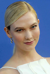 Karlie Kloss at the 2018 CFDA Awards at the Brooklyn Museum in New York City, NY, USA on June 4, 2018. Photo by Dennis Van Tine/ABACAPRESS.COM