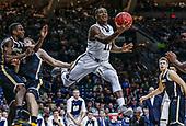 2020 Sports portfolio/hoop Selects