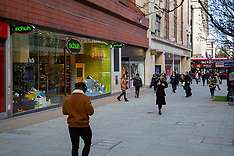 2020-03-12-Oxford Street