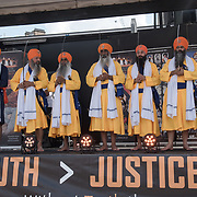 Remembrance 1984 Sikh Genocide