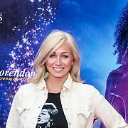 NLD/Ede/20140615 - Premiere film Heksen bestaan niet, Do, Dominique van Hulst