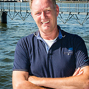 NLD/Amsterdam/20160823 - Seizoenpresentatie SBS 2016, Piet Paulusma