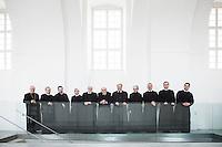 Konvent Stift Altenburg, Niederösterreich