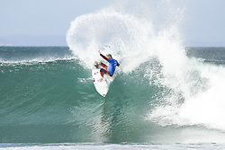 July 15, 2017 - Felipe Toledo of Brazil will surf in Round Two of the Corona Open J-Bay after placing second in Heat 12 of Round One at Supertubes, Jeffreys Bay, South Africa...Corona Open J-Bay, Eastern Cape, South Africa - 15 Jul 2017. (Credit Image: © Rex Shutterstock via ZUMA Press)