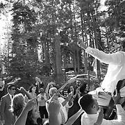 Go West Foto Lake Tahoe Wedding Photography Portfolio I Tahoe City, California