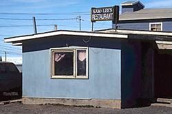 Sam & Lee's Restaurant