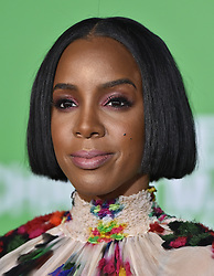 """Arrivals at the """"Office Christmas Party"""" film premiere in Los Angeles, California. 07 Dec 2016 Pictured: Kelly Rowland. Photo credit: Bauer Griffin / MEGA TheMegaAgency.com +1 888 505 6342"""