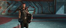 Thor: Ragnarok Film Stills - 23 Aug 2017