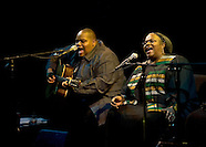 012509Toshi Reagon and BIGLovely with Bernice Johnson Reagon