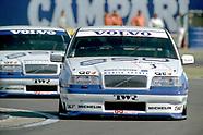 Motorsport 1990 - 1999