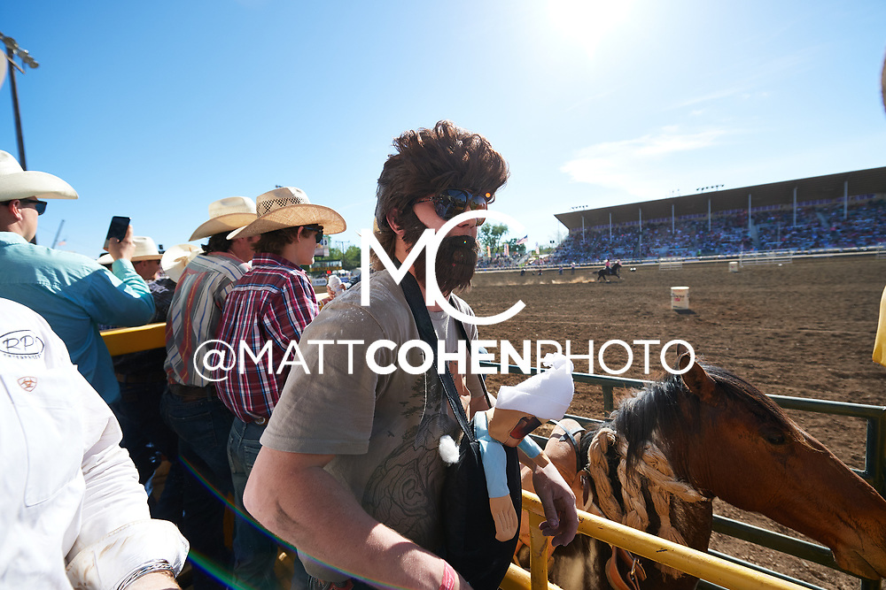 Colt Gordon, Red Bluff 2019<br /> <br /> <br />   <br /> <br /> <br /> File shown may be an unedited low resolution version used as a proof only. All prints are 100% guaranteed for quality. Sizes 8x10+ come with a version for personal social media. I am currently not selling downloads for commercial/brand use.