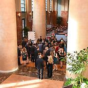 Modern Luxury-Jewish Family Service Gala Hyatt La Jolla 2016
