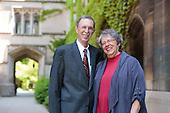 John & Barbara Boyer