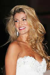 © Licensed to London News Pictures. 11/12/2013, UK. <br /> <br /> Amy Willerton, attends A Night Of Heroes: The Sun Military Awards, National Maritime Museum, London UK, 11 December 2013. Photo credit : Richard Goldschmidt/Piqtured/LNP
