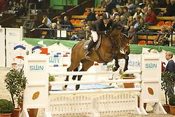 , Neumünster - VR Classis 14 - 18.02.2007, Sungraaf - Jeune, Philippe Le