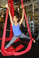 The Fitness Loft Manhasset