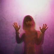 Rebecca David, autistic child, Chandler, Arizona