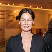 NLD/Amsterdam/20151019 - Premiere Fatal Attraction, Sandra Mattie