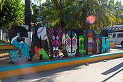 Sayulita, Riviera Nayarit, Nayarit, Mexico