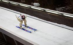 05.01.2013, Paul Ausserleitner Schanze, Bischofshofen, AUT, FIS Ski Sprung Weltcup, 61. Vierschanzentournee, Qualifikation, im Bild Anders Jacobsen (NOR) // Anders Jacobsen of Norway during Qualification of 61th Four Hills Tournament of FIS Ski Jumping World Cup at the Paul Ausserleitner Schanze, Bischofshofen, Austria on 2013/01/05. EXPA Pictures © 2012, PhotoCredit: EXPA/ Juergen Feichter