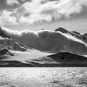 Antarctica_Kickstarter