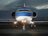 Challenger 604, Aircraft photography, South Florida, Aviation photography Miami, Palm Beach, Stuart, Opa Locka, Florida, Aviation photography Fort Lauderdale, Aviation photography South Florida, Jerry Wyszatycki, Avatar Productions, Fort Lauderdale Executive airport, FXE, MIA, OPA, FLL, TMA, PBI, BCT