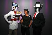Photo © Joel Chant   www.joelchant.com <br /> Liquid nightclub, Windsor, Berks