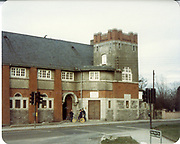 Old amateur photos of Dublin streets churches, cars, lanes, roads, shops schools, hospitals, Streetscape views are hard to come by while the quality is not always the best in this collection they do capture Dublin streets not often available and have seen a lot of change since photos were taken James St Church, Libary Clondalkin, Fire Station, Thomas St, Church Meath Street, old church rush, Portran,