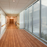 Colin Construction- St. Joesph (Dignity) Postpartum Suite