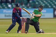 Leicestershire County Cricket Club v Northamptonshire County Cricket Club 290621