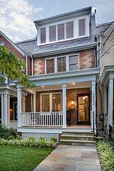 3802 Benton house interior exterior master bath stairs VA2_229_899 Invoice_4000_3802_Benton_3321_Military_4624_5th