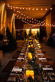Spring Valley Winery December Event