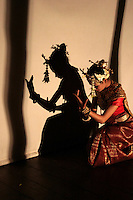 """Khmer classical dance is often called """"Apsara Dance"""" reflecting the belief that classical dance is connected to the dance practiced in the courts of the Angkor monarchs, which drew its inspiration from mythological gods and from its celestial dancers, the Apsaras."""