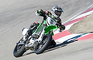 Hayden Bros. - Supermoto - Offseason  Training - 2.18.09<br /> :: Contact me for download access if you do not have a subscription with andrea wilson photography. ::  <br /> <br /> :: For anything other than editorial usage, releases are the responsibility of the end user and documentation will be required prior to file delivery ::
