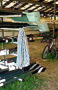 Peter Spurrier Sports  Photo<br />email pictures@rowingpics.com<br />Tel 44 (0) 7973 819 551<br />Photo Peter Spurrier<br />Boat Tent Henley - Royal Regatta