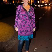 NLD/Amsterdam/20110203 - Talkies Night 2011, Lone van Roosendaal