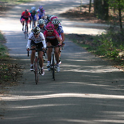 Sportfoto archief 2006-2010<br /> 2007<br /> Illustratie Ronde van Gelderland Posbank 2007