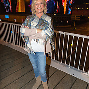 NLD/Amsterdam/20150929 - Start verkoop Disney in Concert 2015, Anita Meyer