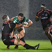 20181006 Rugby, Guinness PRO14 : Benetton Treviso vs Southern Kings
