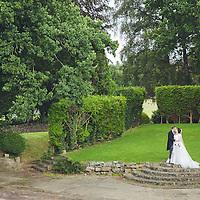 S&R_wedding